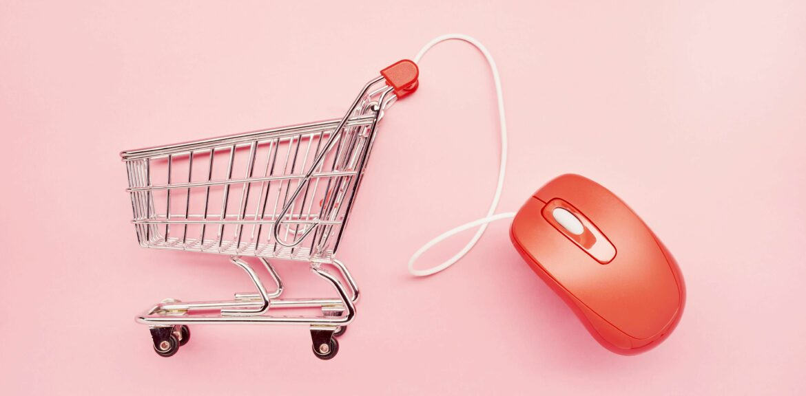 Five-Ways-To-Grow-Your-E-Commerce-Store-Quickly-1170x576.jpg
