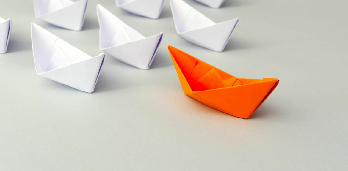 How-To-Lead-By-Example-And-Encourage-Employees-To-Fuel-Their-Own-Growth-1170x576.jpg
