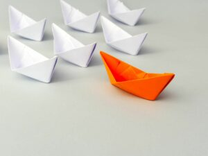 How-To-Lead-By-Example-And-Encourage-Employees-To-Fuel-Their-Own-Growth