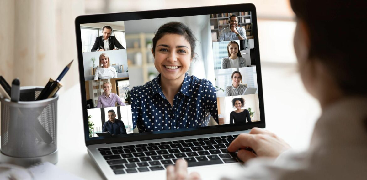 Using-Digital-Meetings-To-Ignite-And-Maintain-Your-Best-Creative-Energy-1170x576.jpg
