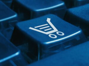 Moving-Your-E-Commerce-Business-Forward-While-Keeping-The-Past-In-Mind
