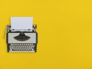 The-Foundations-Of-Storytelling-Unlocking-Your-Brand-Character