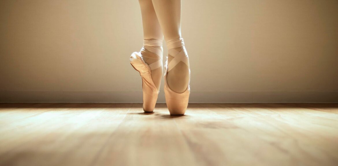 What-My-Ballet-Instructor-Taught-Me-About-Mentorship-1170x576.jpg