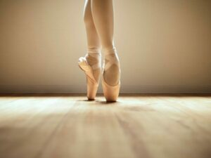 What-My-Ballet-Instructor-Taught-Me-About-Mentorship