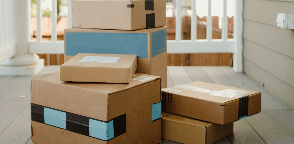 How-Growing-Retailers-Are-Overcoming-Carrier-Capacity-Limits-To-Create-Great-'Last-Mile-Delivery-Experiences-1170x576.jpg