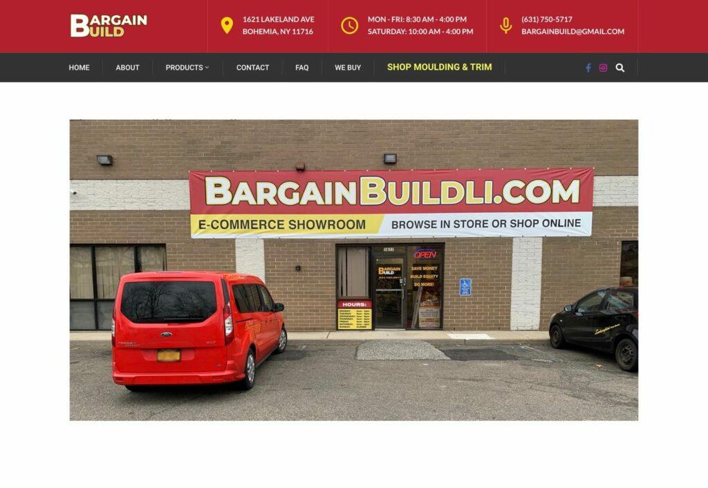Bargain-Build-Portfolio1-1024x706.jpg