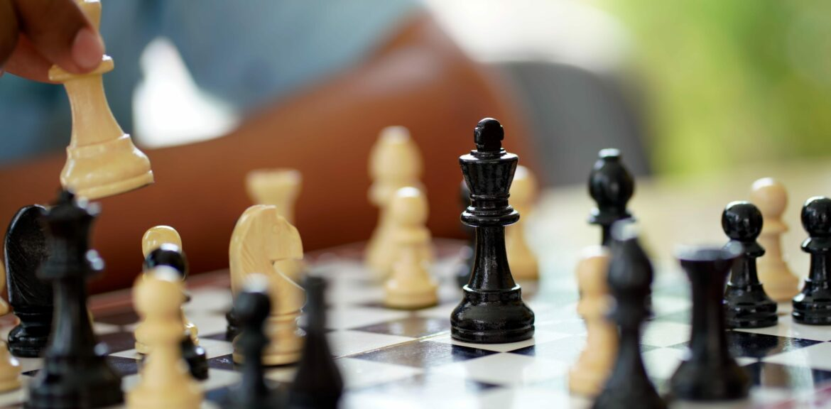 Chess-Modern-Marketing-Lessons-From-An-Ancient-Game-1170x576.jpg
