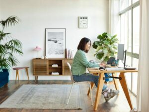 Remote-Work-Leveled-The-Playing-Field-How-Companies-Can-Continue-To-Adapt