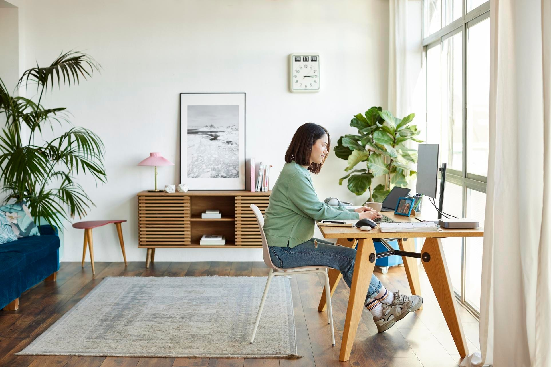 Remote-Work-Leveled-The-Playing-Field-How-Companies-Can-Continue-To-Adapt.jpg