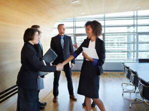 Top-3-Reasons-Executive-Teams-Are-Reluctant-To-Hire-PR-Agencies